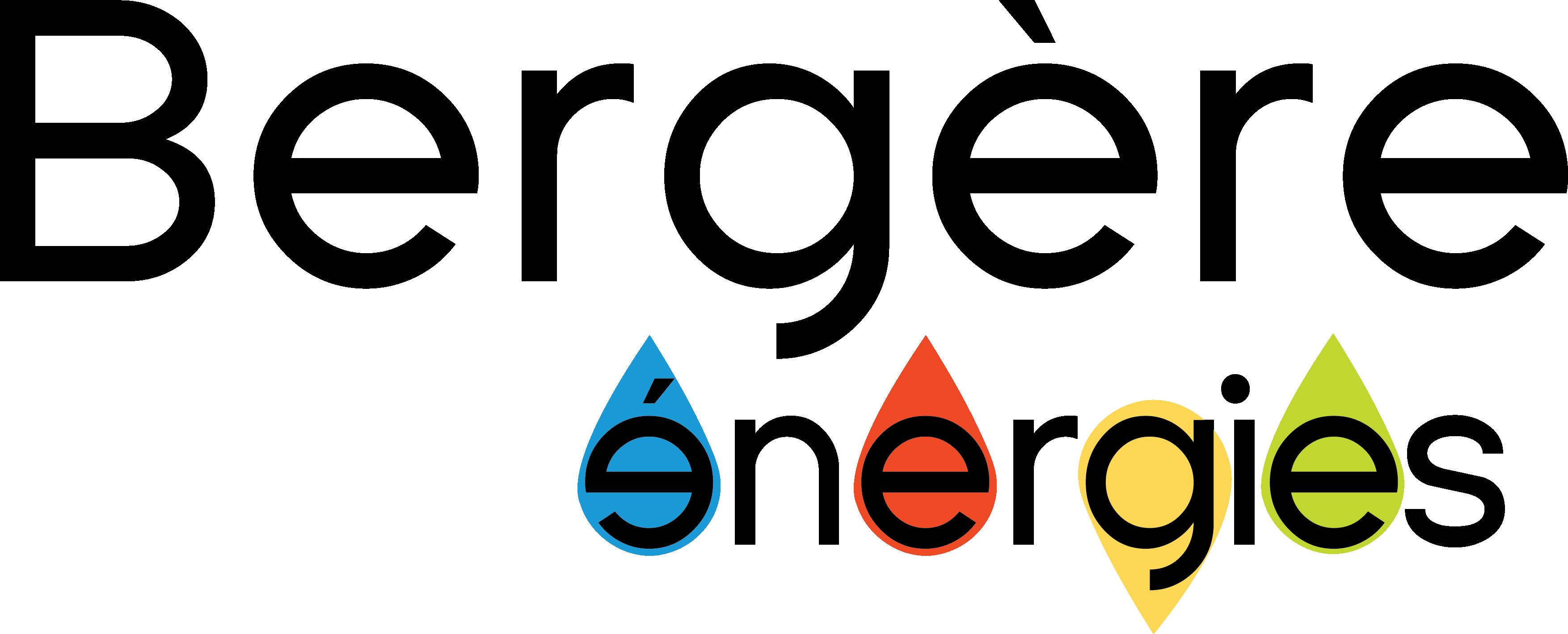 Bergère Energies electricien, plombier, chauffagiste à Laval